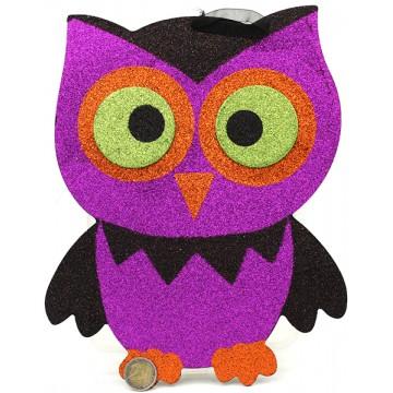 Hanging Owl 23*30CM