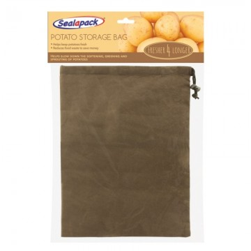 POTATO BAG(212 PER CASE)