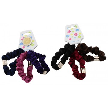 3PCS HAIR BAND