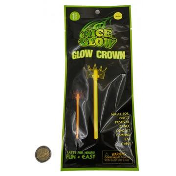 GLOW CROWN