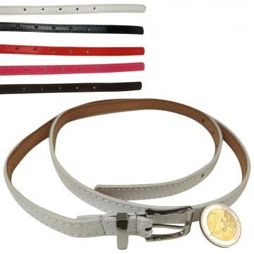 1.0 Lady's Belt