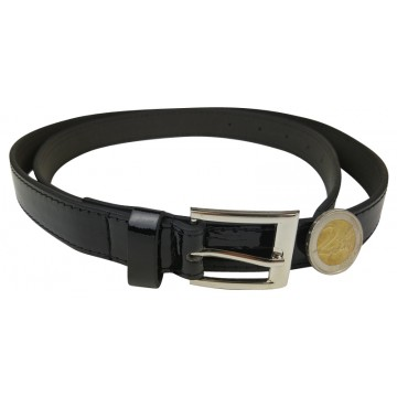 2.0 Lady's Belt