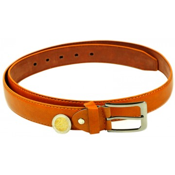 3.5 Lady's Belt