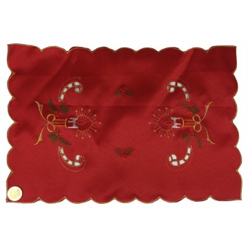 30*45cm Christmas Table Mat