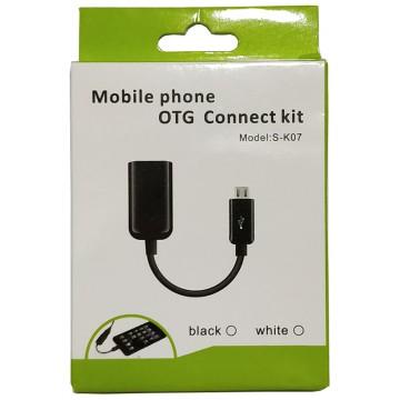OTG CONNECT KIT