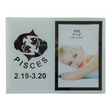 Horoscopes Photo Frame