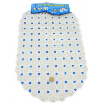 PROTECTION BATH MAT
