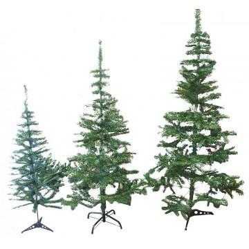 150CM XMAS TREE