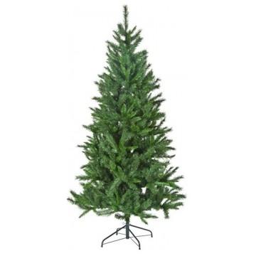 210CM XMAS TREE