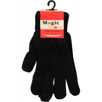 MAGIC GLOVE