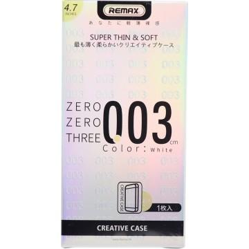Remax 003 Creative case for iPhone 7/8,7/8plus