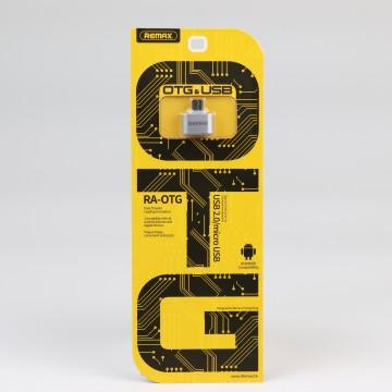 REMAX OTG Micro-USB RA-OTG