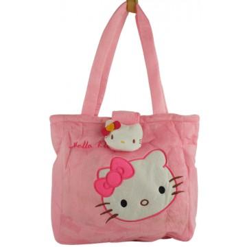 Kitty Hand Bag