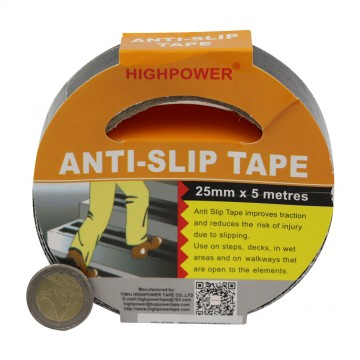 25MM*5M ANTI-SLIP TAPE