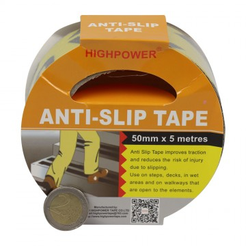 50mm*5m ANTI-SLIP TAPE