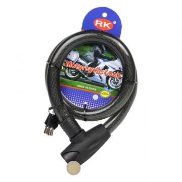25mm*1m MOTORCYCLE LOCK
