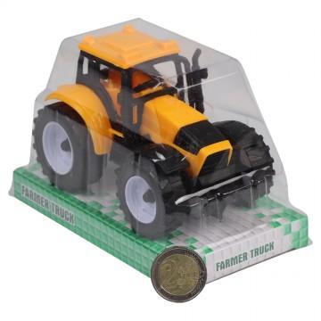 FARMER TRUCK