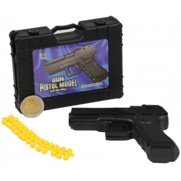 PELLET BB GUN