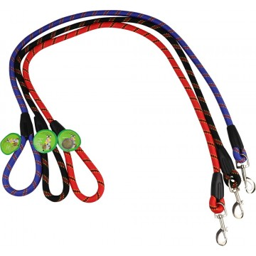 1.5 DOG LEASH