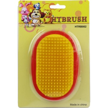 HT BRUSH