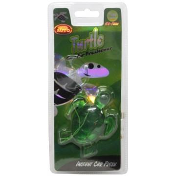 Turtle Car A/Freshener