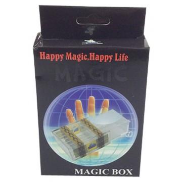 Maigc Box