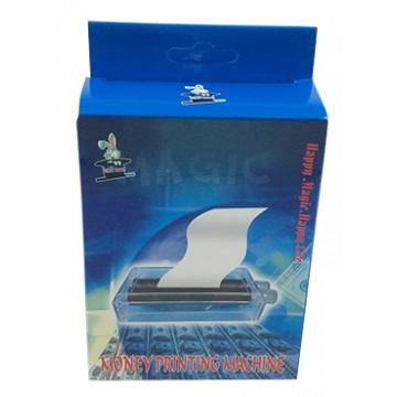 Magic  Money Printing Machine