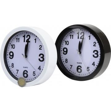 ALARM CLOCK 16*4CM