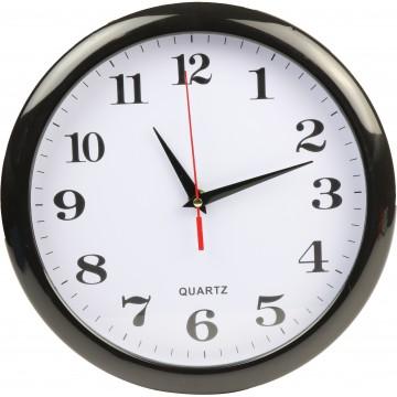 WALL CLOCK 27CM