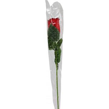 VALENTINE ROSE 34CM
