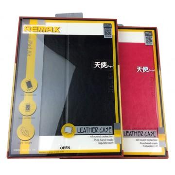 Ipad Air Leather Case