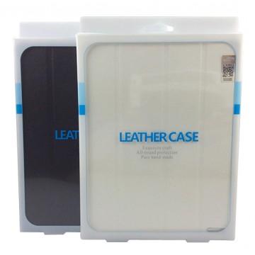 Ipad 2/3/5 Leather Case