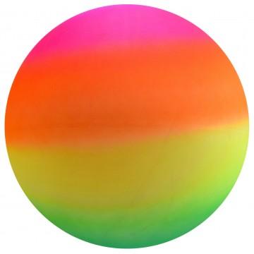 """18"""" 300g Neon Ball"""