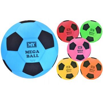 Mega Ball - 45cm Dia/240g
