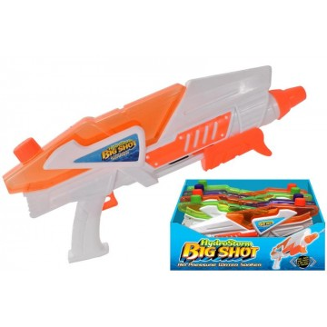 39CM Pump Action Triggered Watergun