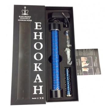 Ehookah