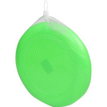 25cm Frisbee