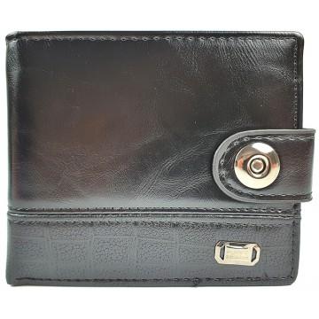 Men's Wallet(12)