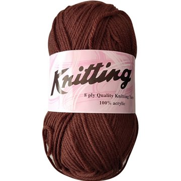 100G Knitting Yarn (10)