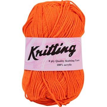 100G Knitting Yarn (10)