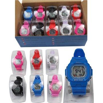 Digital Watch (12)