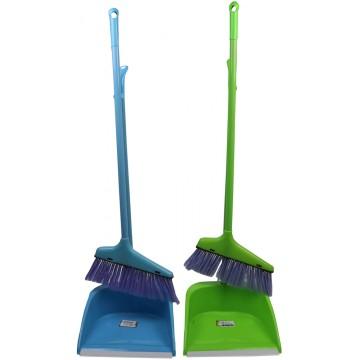 Long Handle Brush Set...