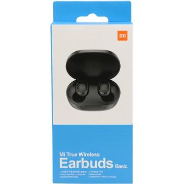 Xiaomi Bluetooth Earbuds