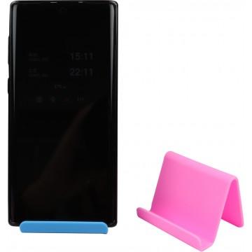 Phone Holder (12)