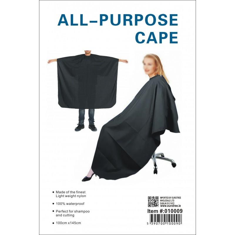 All-purpose Client Cape (10)