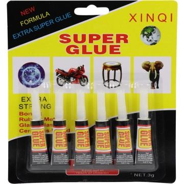 Super Glue (24)
