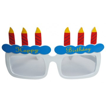 Adult Party Glasses