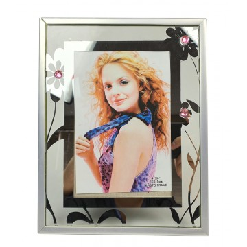 4*6 GLASS PHOTO FRAME