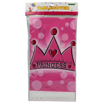 PRINCESS LOOT BAG