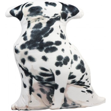 Cushion-Dog (2)